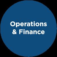 Operations & Finance