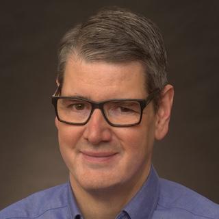 Ken Betschart