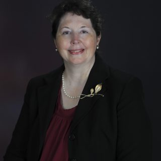 Diana Tourney