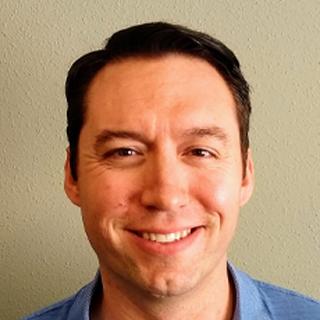 Aaron Larsen