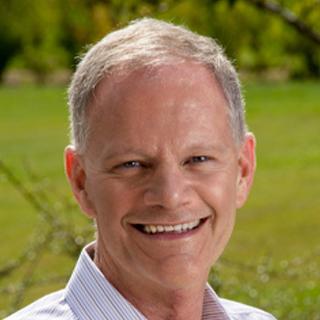 Barry Faganello