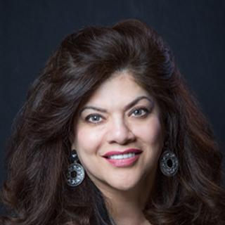 Celia Núñez