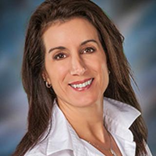 Diane Mahoney