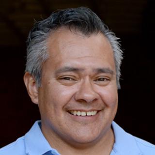 George Medellin