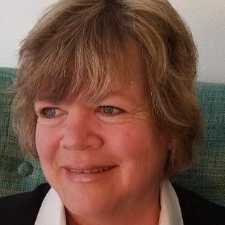 Gina Perkins