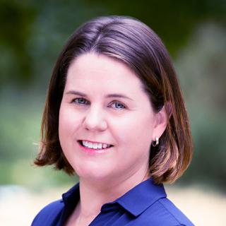 Jill Beaman
