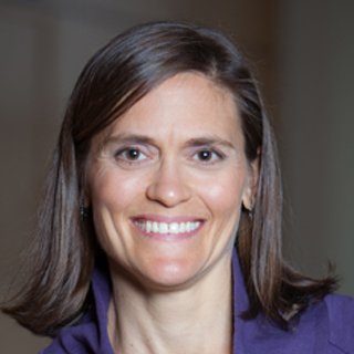 Joanne Scharer