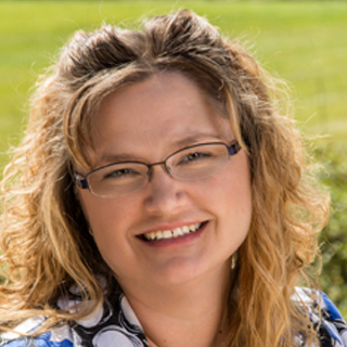 Kathryn Rutledge