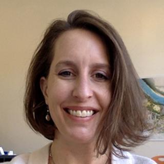 Kate Schwarzler