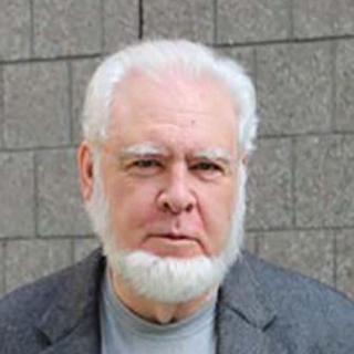 Paul Bullock