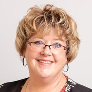 Tammy Lambert