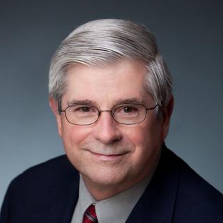Warren Banks