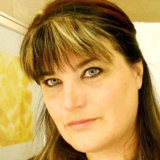 Yevette Johnson