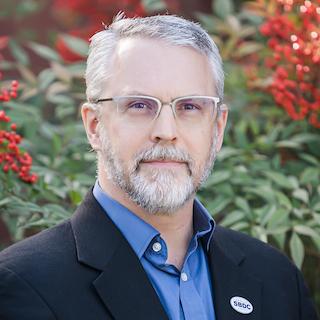 Steve Curley
