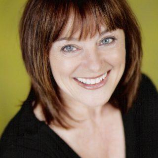Kathleen Lansing